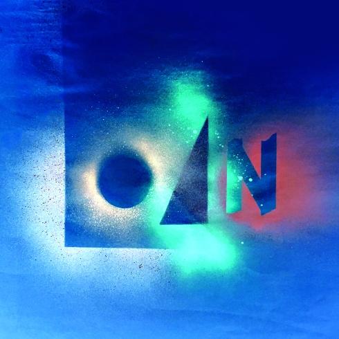 LOAN_Blue-Phase_Cover_FRONT_v02-02